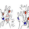 【キックの魅力】⑩ローキックの防御! 細かすぎて伝わらないキックボクシング楽しさ・素晴らしさ