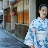 着物で京都散策。祗園界隈で意外と知られていないオススメの撮影場所。