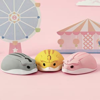 かわいいハムスターのマウスがかわいい