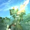 『FF14』公式フォーラムでヒーラー(+竜騎士)の新アクション公開中!
