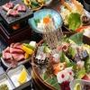 【オススメ5店】烏丸御池・四条烏丸(京都)にあるオムライスが人気のお店
