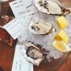 【渋谷】安い!美味しい!!牡蠣を堪能したい人へ