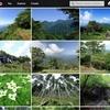 はてなブログへの写真貼り付けに「flickr」を利用することにしました。