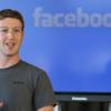 なぜ人はFacebookを使うのか