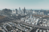 cities skylinesにハマった話