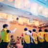 【東京マリオットホテル結婚式レポ⑫】~ムービーや歌など感謝の友人余興編~
