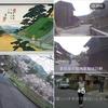 『妻籠宿』など日本の宿場町には、 沢山の外国観光客が、多いね ^^!