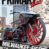 PRIMARY Magazine Vol.49!!!