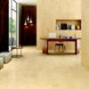 お風呂の床とタイルが冷たい……リフォームでできる対策とは?