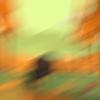 【Unity】【シェーダ】ディレクショナルブラーのポストエフェクト実装する
