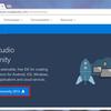 Visual Studio 2015 を使ったCLIアプリケーション開発 (第1回)