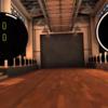 ゴリゴリ痩せる!VRを使ってのダイエット方法は効果大。~オキュラスクエスト(Oculus Quest)