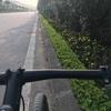 ハノイ郊外 ショートサイクリング