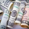分散投資はリスクを抑えて安全で負けにくい運用方法
