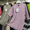 【WORKMAN】ワークマンの新作は相変わらずのコスパ! 冷感Tシャツとシェフパンツ