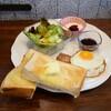 【タコ カフェ シオン】タコライスやタコスが楽しめ、モーニングやカフェ使いも(南区翠)