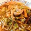 【1食80円】コストコ鶏もも肉deキャベツ醤油あんかけ簡単レシピ