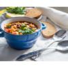 うちで人気のスープ4選