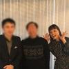12/24(日)都田ドロフィーズLIVE
