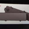 デジタルインナーミラー ドラレコ AC80を買いました