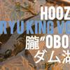 Hoozuki 渓流の王者 第7話 『谷地坊主と朧と仲間達』YouTubeアップ情報!!!