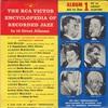 RCA VICTOR LEJ-1