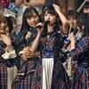 AKB48、半年ぶり新曲センターは山内瑞葵 子役時代に『ライオン・キング』出演歴