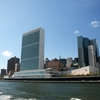 国連組織への中国の浸透
