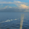 第二回 World of Warships 攻略 「魚雷の上手な撃ち方」