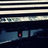 陰翳礼讃#53 2021年 GW4 2日連続にわか雨で家に足止め!この4日でちゃんと晴れた日ゼロやんけ!!