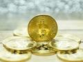 【仮想通貨・ビットコイン】少額の現物取引で最大限儲ける方法!