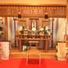 Kimono Flea Market ICHIROYA's News Letter No.735