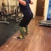トレーニングを継続してると筋肉痛が起きなくなるんですか?