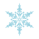 薄雪院のブログ