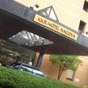 30泊66,000円KKRホテル名古屋が、31日間5,000円でケーキが毎日食べれるサブスクやっている