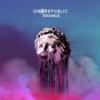 【歌詞和訳】Distance:ディスタンス - OneRepublic:ワンリパブリック