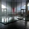 北海道 ニセコ町 甘露の森 / フィットネスもある温泉宿