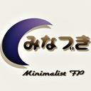 ミニマリストFP「みなづき」の夢を叶える断捨離