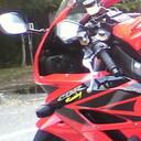 Disp_Rider's blog