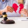 離婚を決断できない本当の原因はこの一つだけ!これを上げれば離婚を決断できる!