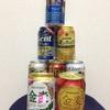 元エロ屋店員が決める「旨い第三のビール」ランキング 飲み比べ編