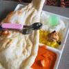 つくば インド・ネパール料理の「マヤデビ」で家族ランチ