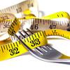 モムチャンダイエットの効果と過去に54kg→45kgまで体重を落とした話&キープ法