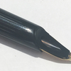 修理日誌 デュポン・クラシックの首軸製作 / S.T.Dupont Classique