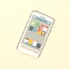 ラッコ的、スマートなiPhoneの使い方。