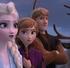 『アナと雪の女王2』日本版特報解禁!〜最新動画、公開日は?〜
