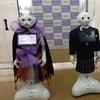 201509 藤村女子中学高等学校 文化祭