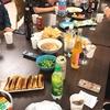 【シェアハウス日記(38)】英語話者とのパーティーに参加してみました[2018/10/22]