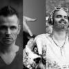 Noize Suppressor, F.Noize, Mat Weaselが11月に同時来日予定