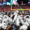 2017 Preseason Week 1 Raiders 10 - 20 Cardinals